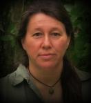 Diane Tibert 01 2012