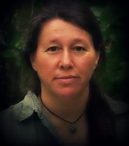 Diane Tibert version 3