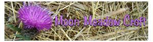 Moon Meadow Croft