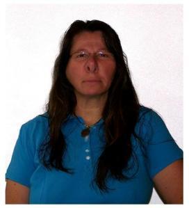 Diane Lynn Tibert