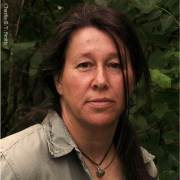 Diane Lynn Tibert McGyver