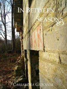 In Between Seasons - Giovanni Cassandra