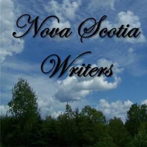 Nova Scotia Writers