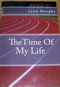 Lynn Murphy - The Time of My Life