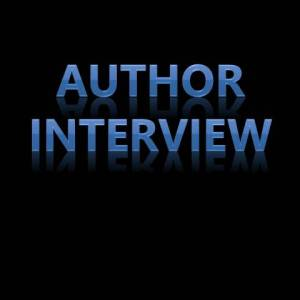 5x5Author Interview
