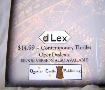 Books - dLexbook