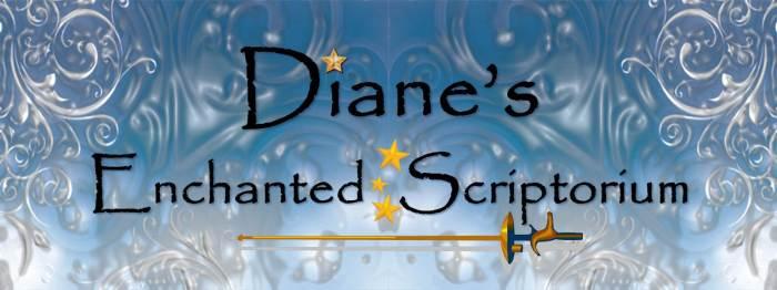 DianeEnchantedScriptoriumBanner03BIG