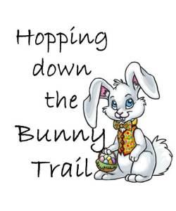 Bunn Trail