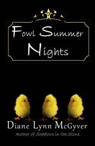 Fowl Summer Night
