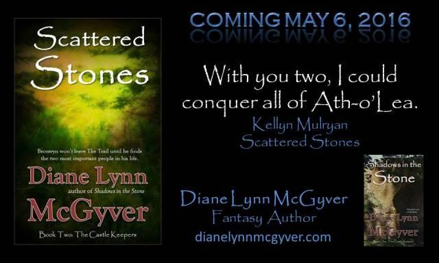 McGyver Fantasy Author 04