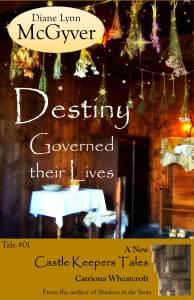 McGyver-SS-Destiny Governed their Lives2016