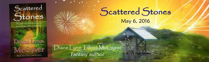 McGyver Blog banner 05 Tibert Roots