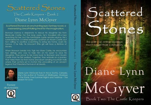 McGyverDianeLynn_ScatteredStones