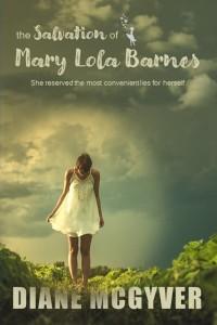 Salvation of Mary Lola Barnes