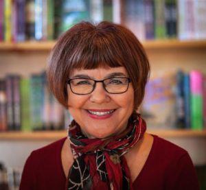 Darlene Foster