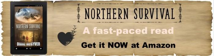 Northern Survival