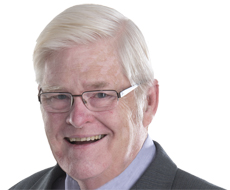 David A. Wimsett